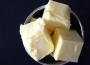 Rynek produktów mleczarskich w Polsce (8.04.2018)