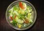 Osoby spożywające 400–500 g warzyw i owoców dziennie żyją dłużej i rzadziej chorują