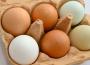 Ceny jaj spożywczych w Polsce (17.05.2020)