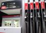Niższe ceny paliw na stacjach