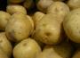 Ceny ziemniaków w Polsce (05.08.2018)