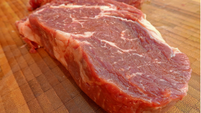 Rynek mięsa w Polsce (24.05.2020)