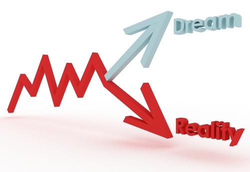 Rynki akcji wywierają ponownie presję spadkową na notowania zbóż i oleistych
