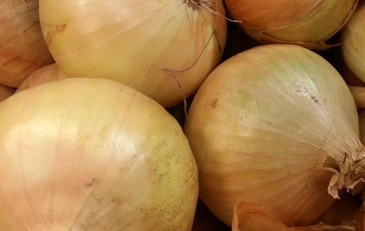Ceny cebuli w Polsce (10.09.2017)