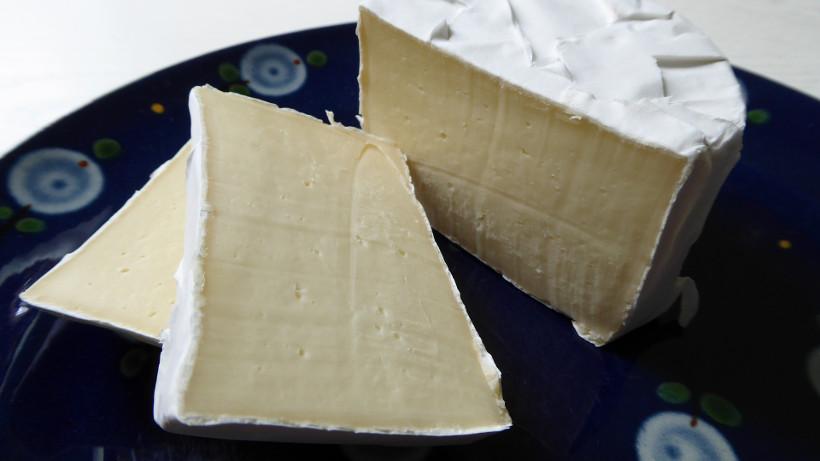 Rynek produktów mleczarskich w Polsce (25.06.2017)