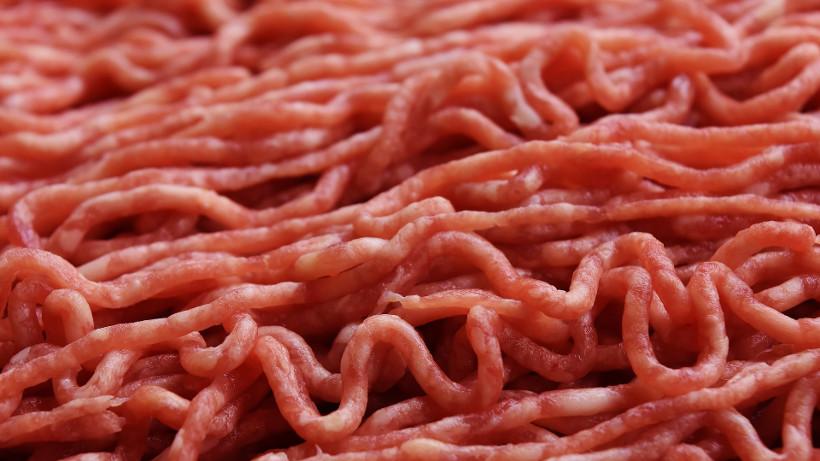 Ceny mięsa wołowego, wieprzowego i drobiowego (22.07.2018)