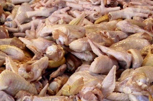 Sytuacja w sektorze mięsa drobiowego w Polsce