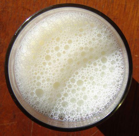 Drożeje mleko w skupie