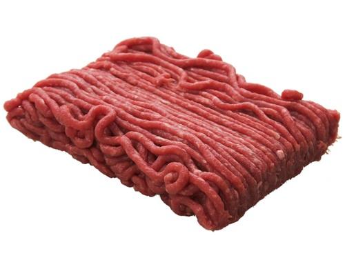 Porównanie cen mięsa w UE i na świecie (listopad 2016)