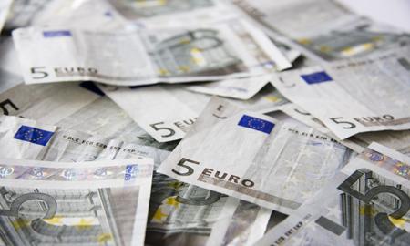 Notowania zbóż i oleistych. Miniony tydzień przebiegał w rytm zmian notowań euro w stosunku do dolara (16.12.2016)