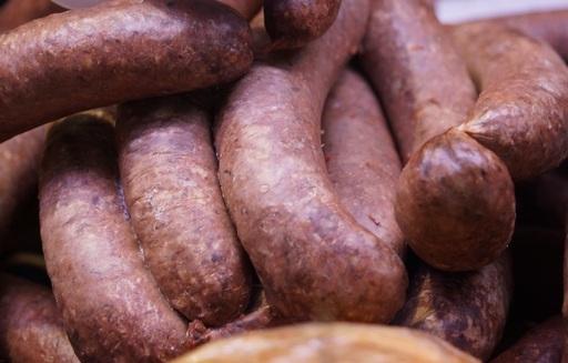 Ceny mięsa wołowego, wieprzowego i drobiowego (26.02.2017)