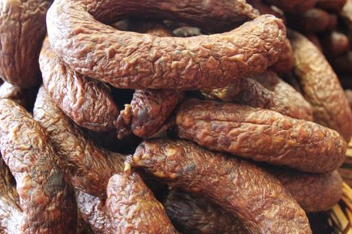 Ceny mięsa wołowego, wieprzowego i drobiowego (12.03.2017)
