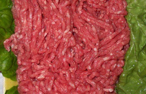 Rynek mięsa w Polsce (05.09.2021)
