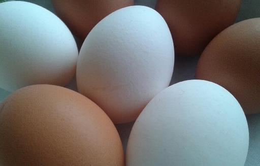 Ceny kurcząt całych i jaj konsumpcyjnych w UE i Polsce (24.10.2016)