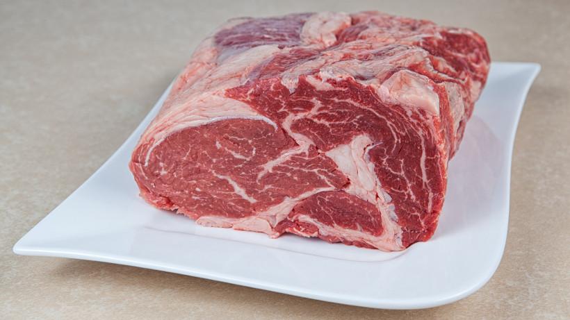 Rynek mięsa w Polsce (31.05.2020)