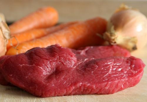 Oznaczanie produktów spożywczych informacją o kraju pochodzenia