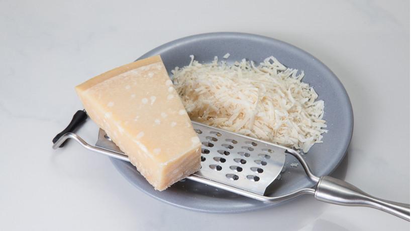Ceny serów w Polsce (28.05.2017)