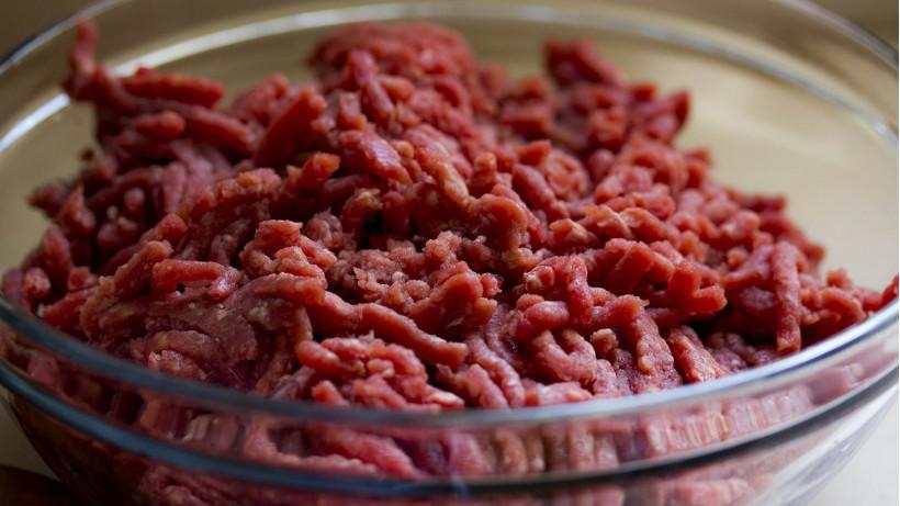 Ceny mięsa wołowego, wieprzowego i drobiowego (16.12.2018)