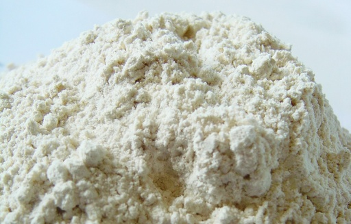 Niższe ceny mąki w 2016 r.