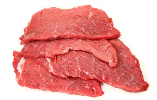 Ceny mięsa wołowego, wieprzowego i drobiowego (24.05.2020)
