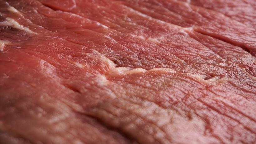Ceny mięsa wołowego, wieprzowego i drobiowego (25.02.2018)