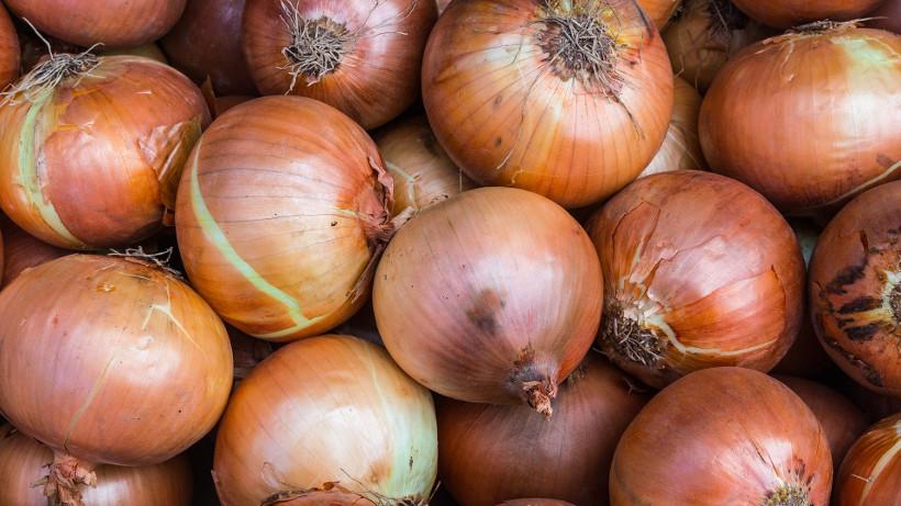 Ceny cebuli w Polsce (14.09.2018)