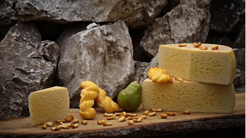 Rynek produktów mleczarskich w Polsce (22.04.2018)