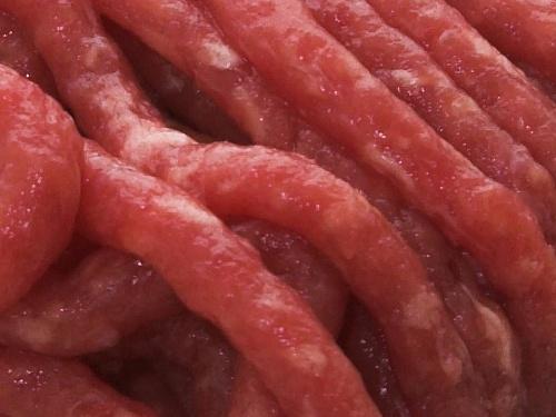 Ceny mięsa wołowego, wieprzowego i drobiowego (23.10.2016)